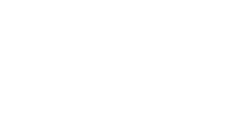 Imagine le Fun - Costumes and professional makeup for adults